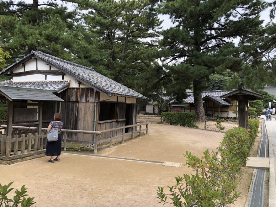 松下村塾の画像 p1_29