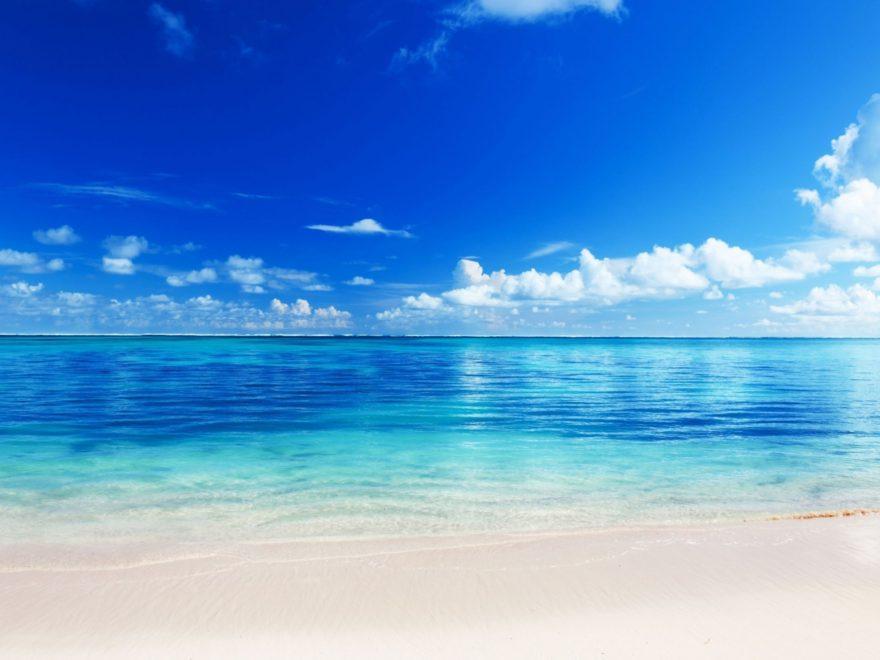 sea_beach_horizon_sand_tropics_47980_1280x960