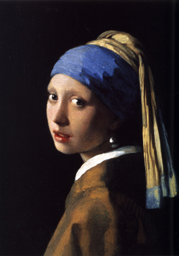 vermeer-the_girl_with_the_pearl_earring