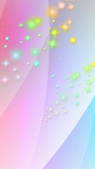 iphone-wallpaper-640x1136-056_thumb